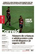 Correio Digital